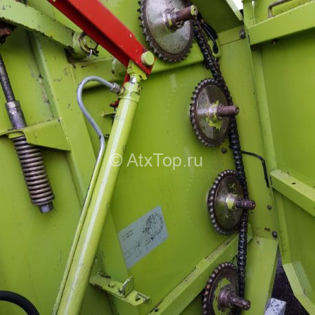 claas-rollant-44s-6-19