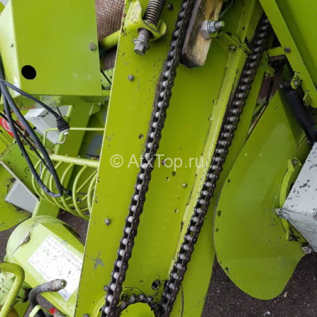 claas-rollant-44s-6-2