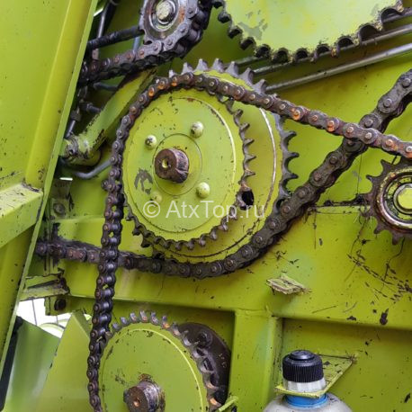 claas-rollant-44s-6-20