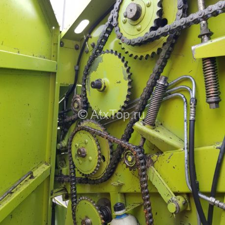 claas-rollant-44s-6-21
