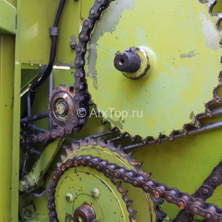 claas-rollant-44s-6-5