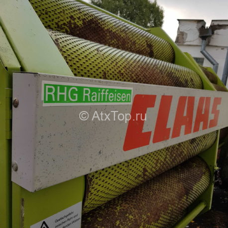claas-rollant-44s-6-6
