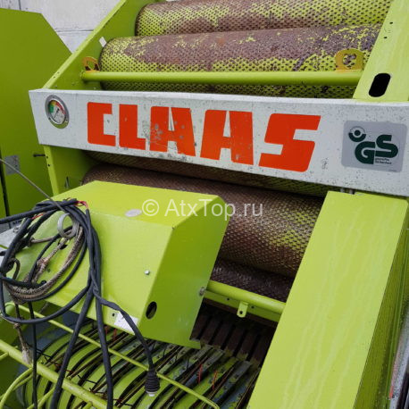 claas-rollant-44s-6-9