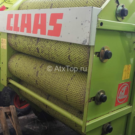 claas-rollant-44s-7-12