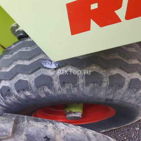 claas-rollant-44s-7-13