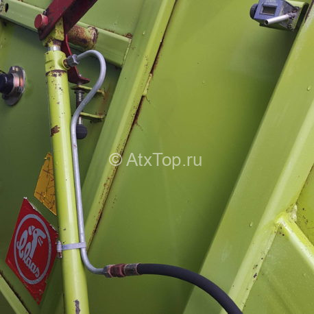 claas-rollant-44s-7-14