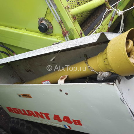 claas-rollant-44s-7-15