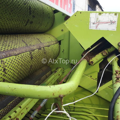 claas-rollant-44s-7-16
