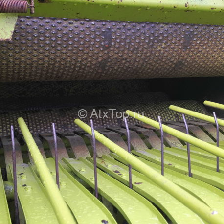 claas-rollant-44s-7-18