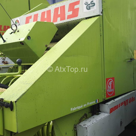 claas-rollant-44s-7-2