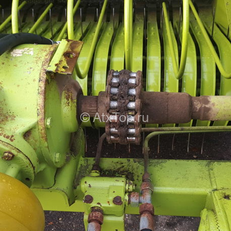 claas-rollant-44s-7-20