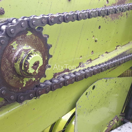claas-rollant-44s-7-21