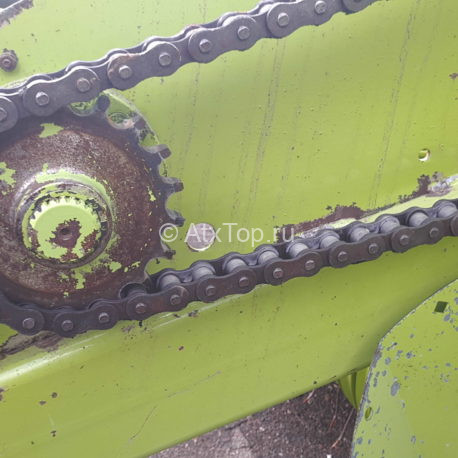 claas-rollant-44s-7-22