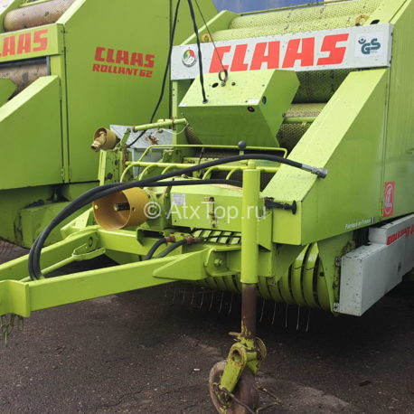 claas-rollant-44s-7-23