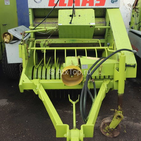 claas-rollant-44s-7-24