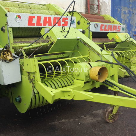 claas-rollant-44s-7-25