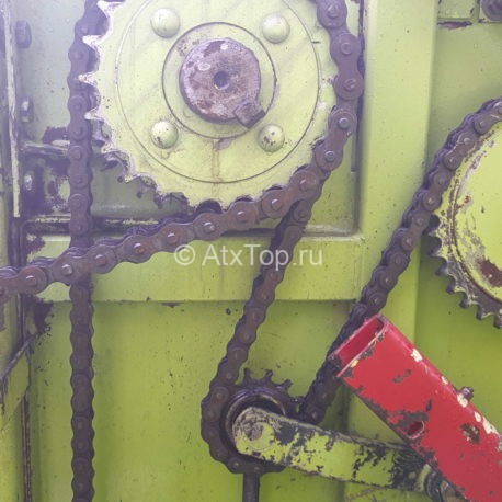 claas-rollant-44s-7-6