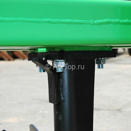 klassicheskie-plugi-bomet-u013-3