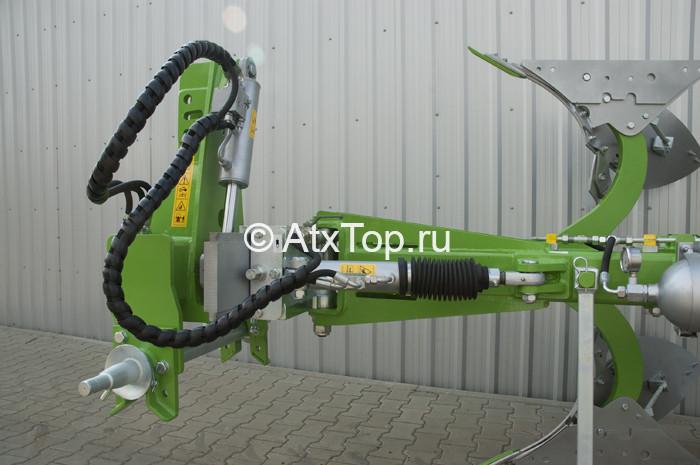 oborotnye-plugi-bomet-leo-u052-8