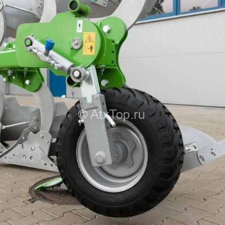 oborotnye-plugi-bomet-u064-10