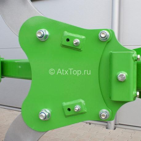 oborotnye-plugi-bomet-u064-11