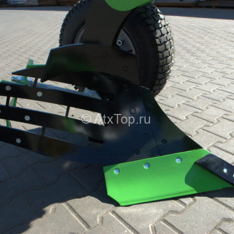 oborotnye-plugi-bomet-u064-6