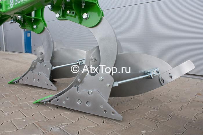 oborotnye-plugi-bomet-u064-8