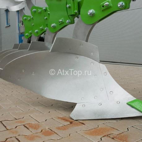 oborotnye-plugi-bomet-u064-9