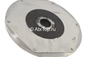 prizhimnoj-disk-mahovika-sipma-z-224-1