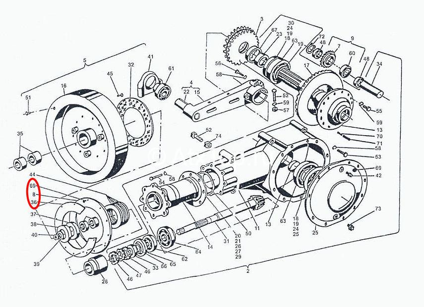 prizhimnoj-disk-mahovika-sipma-z-224-3