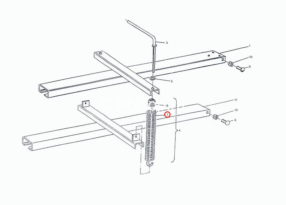 pruzhina-plotnosti-tyuka-sipma-z-224-4