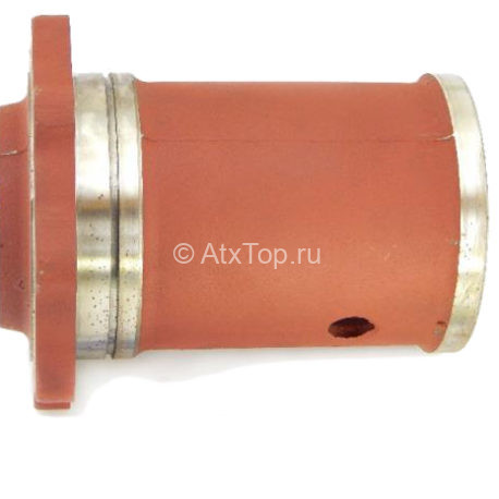 rukav-korpusa-reduktora-sipma-z-224-1