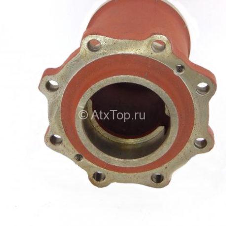 rukav-korpusa-reduktora-sipma-z-224-2