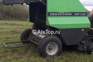 deutz-fahr-mp-124-3