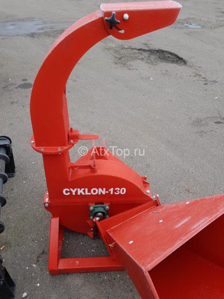 izmelchitel-vetok-cyklon-130-4