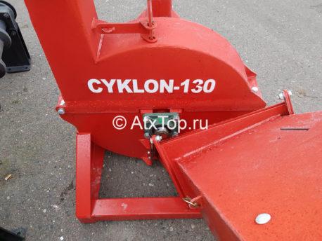 izmelchitel-vetok-cyklon-130-7