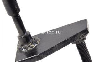 natyazhitel-tsepi-10b-154-ps-sipma-z-224-1