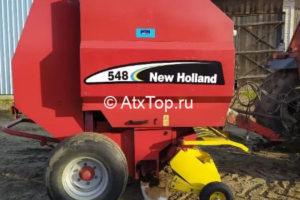 new-holland-548-1