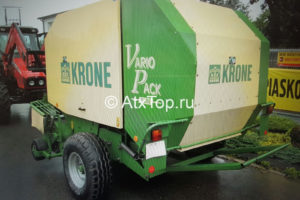 press-podborshhik-krone-vario-pack-1500-12