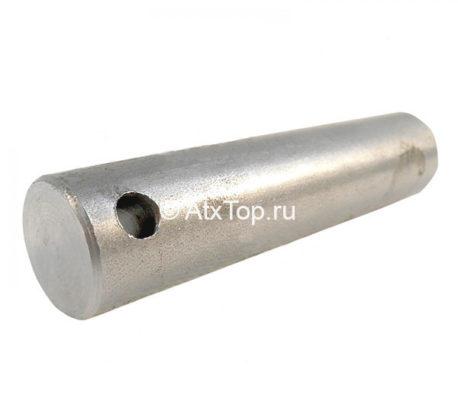 sterzhen-natyazhitelya-tsepi-sipma-z-224-2