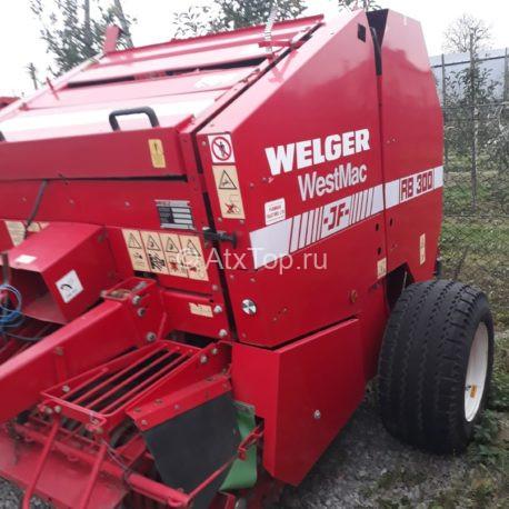 welger-rb-300-westmac-1