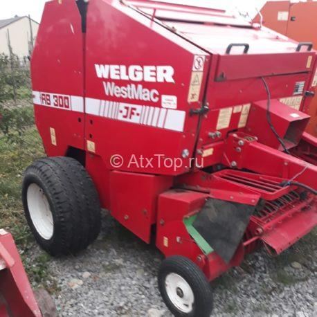 welger-rb-300-westmac-2