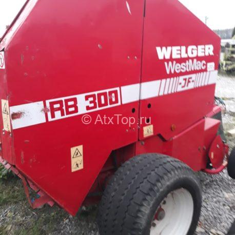 welger-rb-300-westmac-5