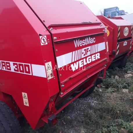 welger-rb-300-westmac-7