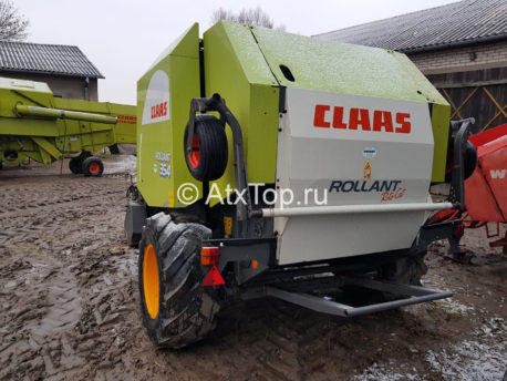 claas-rollant-354-rotocut-10