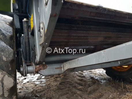 claas-rollant-354-rotocut-11