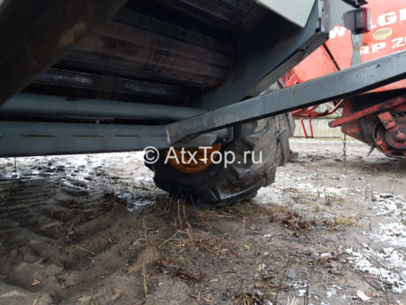 claas-rollant-354-rotocut-12