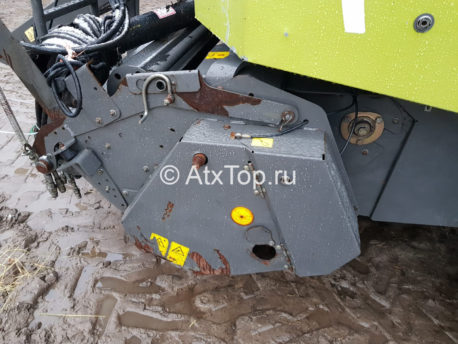 claas-rollant-354-rotocut-13