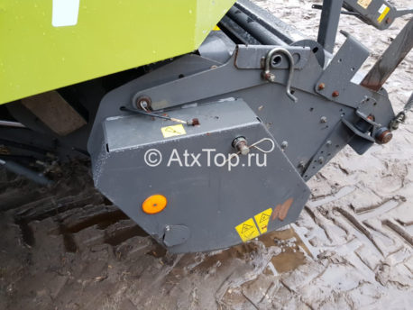 claas-rollant-354-rotocut-14