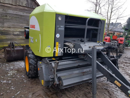 claas-rollant-354-rotocut-2